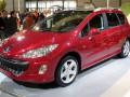 Peugeot 308308 SW