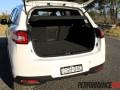 Vollständige technische Daten und Kraftstoffverbrauch für Peugeot 4008 4008 1.6 HDI STT (115 Hp) FAP