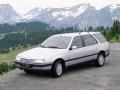 Peugeot 405405 I Break (15E)