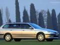 Peugeot 406406 Break (8)