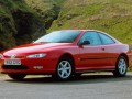 Peugeot 406406 Coupe (8)