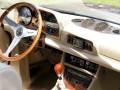 Especificaciones técnicas de Peugeot 504 Break