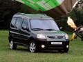 Peugeot PartnerPartner