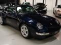 Porsche 911911 Targa (993)