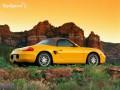 Porsche BoxsterBoxster (986)