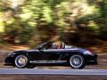 Porsche BoxsterBoxster (987)