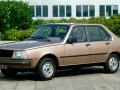 Renault 1818 (134)