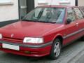 Renault 2121 (B48)