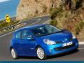 Пълни технически характеристики и разход на гориво за Renault Clio Clio Renaultsport 197 (III) 2.0 i 16V (200 Hp)