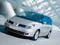 Renault EspaceEspace IV Restyling