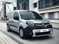 Renault KangooKangoo Express (FC)
