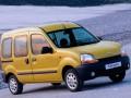 Renault KangooKangoo Passenger (KC)