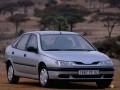 Renault LagunaLaguna (B56)