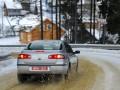 Пълни технически характеристики и разход на гориво за Renault Laguna Laguna II 1.9 dCi (107 Hp)