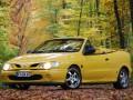 Renault MeganeMegane Cabriolet I (EA)