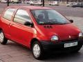 Renault TwingoTwingo (C06)