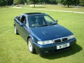 Rover 200200 Coupe (XW)