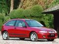 Rover 200200 (RF)