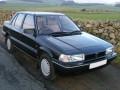 Rover 200200 (XH)