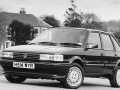 Technical specifications of the car and fuel economy of Rover Maestro