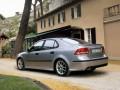 Пълни технически характеристики и разход на гориво за Saab 9-3 9-3 Sedan II (E) 2.2 TiD (125 Hp)