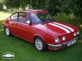 Skoda 110110 Coupe