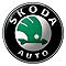 skoda - logo