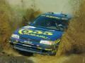 Subaru LegacyLegacy I (BC)