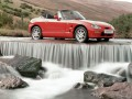 Technical specifications of the car and fuel economy of Suzuki Cappuccino