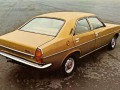 Technical specifications of the car and fuel economy of Talbot 180