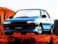 Toyota CarinaCarina II Hatch (T15)