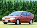Toyota CorollaCorolla Compact (E10)