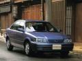 Toyota CorsaCorsa