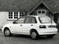 Toyota StarletStarlet II (P8)
