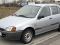 Toyota StarletStarlet III (P9)