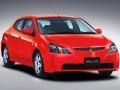 Toyota WillWill VS