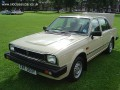 Triumph Acclaim Acclaim 1.3 (XD) (69 Hp) full technical specifications and fuel consumption