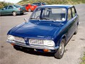 Triumph Toledo Toledo 1500 (62 Hp) full technical specifications and fuel consumption
