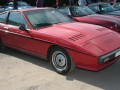 TVR 280280 Coupe