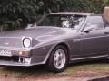 TVR 420420 Cabrio