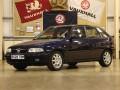 Vauxhall AstraAstra Mk III