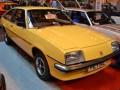 Vauxhall CavalierCavalier CC