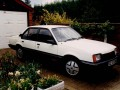 Vauxhall Cavalier Cavalier Mk II 2.0 i (115 Hp) full technical specifications and fuel consumption