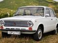VAZ (Lada) 210121012