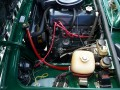VAZ (Lada) 2102 2102 1.2 (64 Hp) full technical specifications and fuel consumption