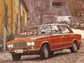 VAZ (Lada) 210321035