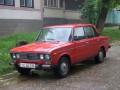 VAZ (Lada) 21062106