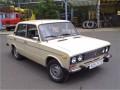 VAZ (Lada) 210621061