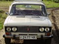 VAZ (Lada) 2106 21063 1.3 (64 Hp) full technical specifications and fuel consumption