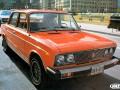VAZ (Lada) 210621065